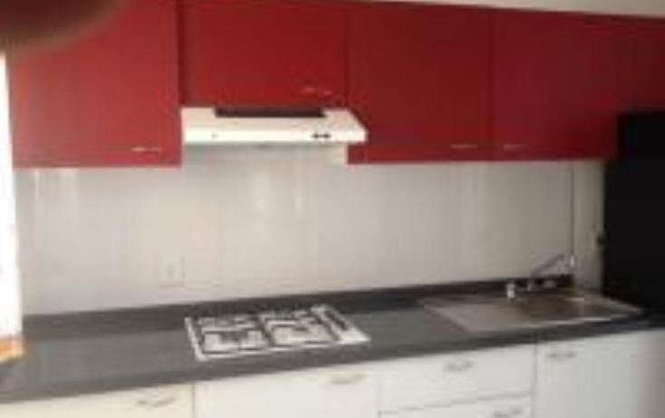 Foto de departamento en renta en  5, condesa, acapulco de juárez, guerrero, 966095 No. 03