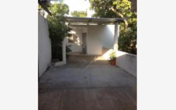 Foto de departamento en renta en  5, condesa, acapulco de juárez, guerrero, 966095 No. 04
