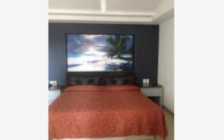 Foto de departamento en renta en  5, condesa, acapulco de juárez, guerrero, 966095 No. 10