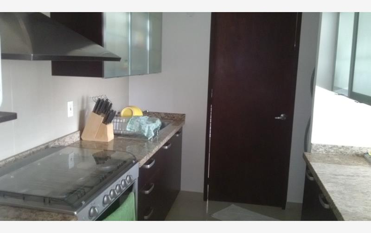 Foto de departamento en venta en  5, copacabana, acapulco de ju?rez, guerrero, 1763816 No. 04
