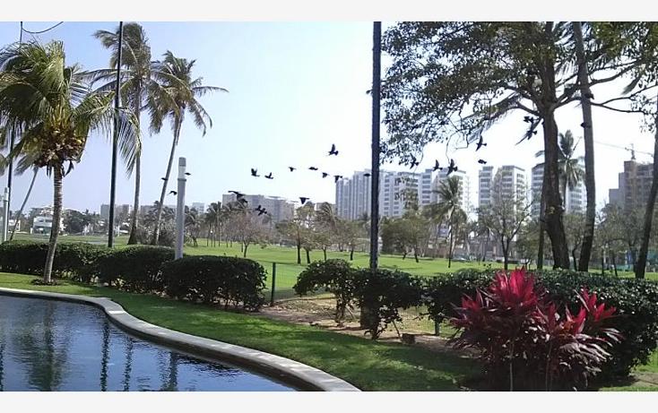 Foto de departamento en venta en  5, copacabana, acapulco de ju?rez, guerrero, 1763816 No. 22