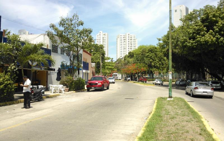Foto de casa en renta en  5, costa azul, acapulco de juárez, guerrero, 1158559 No. 02