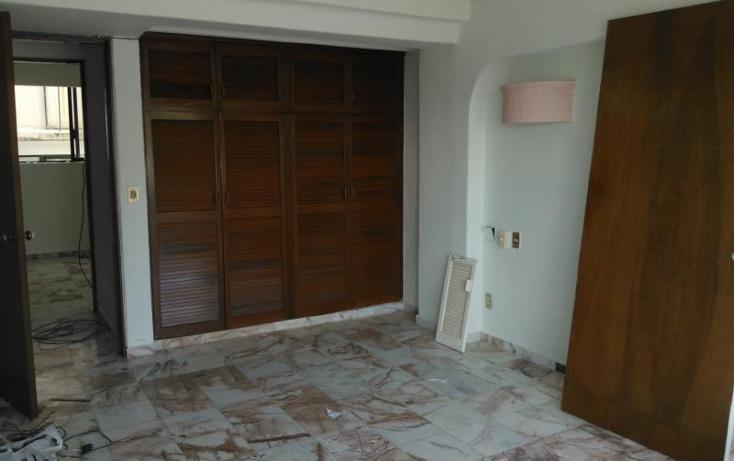 Foto de casa en renta en  5, costa azul, acapulco de juárez, guerrero, 1158559 No. 03