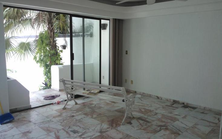Foto de casa en renta en  5, costa azul, acapulco de juárez, guerrero, 1158559 No. 04