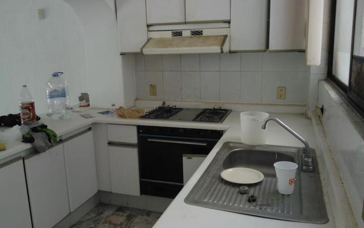 Foto de casa en renta en  5, costa azul, acapulco de juárez, guerrero, 1158559 No. 05