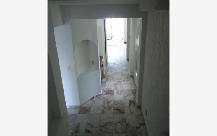 Foto de casa en renta en  5, costa azul, acapulco de juárez, guerrero, 1158559 No. 07