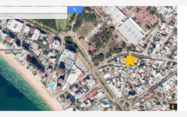 Foto de casa en renta en  5, costa azul, acapulco de juárez, guerrero, 1158559 No. 09