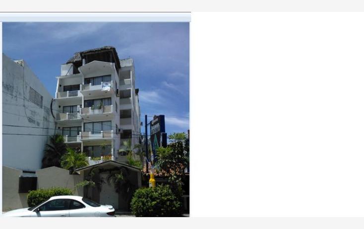 Foto de casa en renta en  5, costa azul, acapulco de juárez, guerrero, 1158559 No. 10