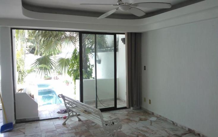 Foto de casa en renta en  5, costa azul, acapulco de juárez, guerrero, 1158559 No. 11