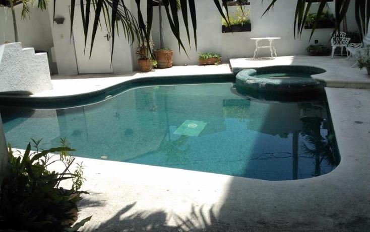 Foto de casa en renta en  5, costa azul, acapulco de juárez, guerrero, 1158559 No. 13