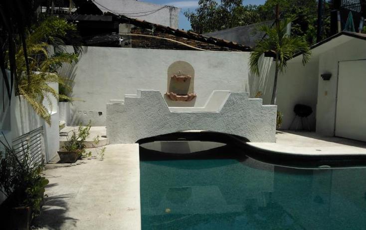 Foto de casa en renta en  5, costa azul, acapulco de juárez, guerrero, 1158559 No. 14
