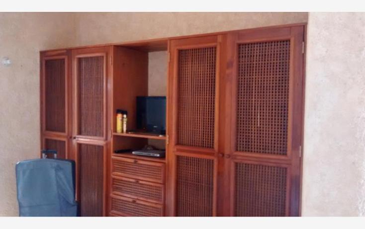 Foto de casa en venta en  5, costa azul, acapulco de juárez, guerrero, 1755312 No. 08