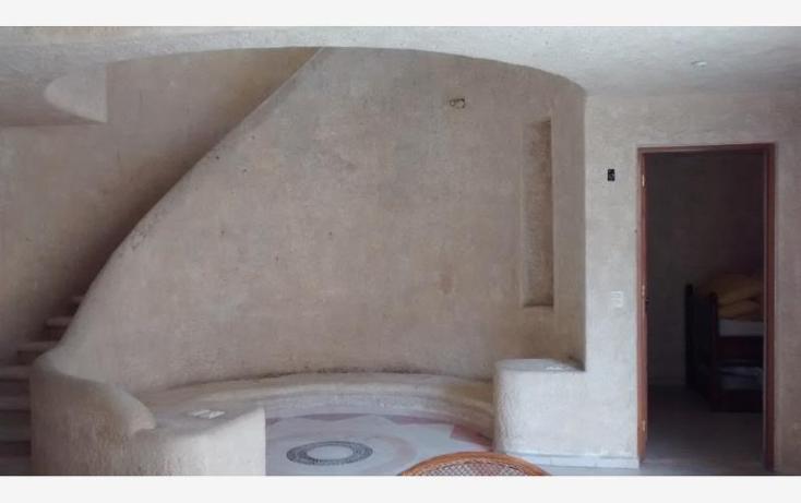 Foto de casa en venta en  5, costa azul, acapulco de juárez, guerrero, 1755312 No. 10
