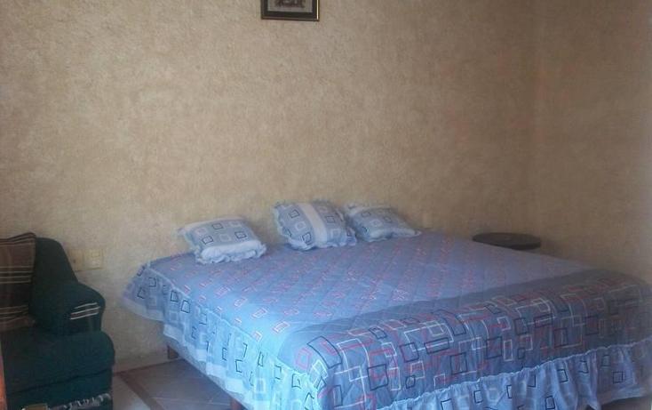 Foto de casa en venta en  5, costa azul, acapulco de juárez, guerrero, 1755312 No. 14