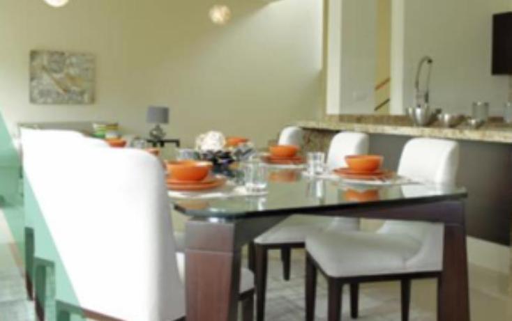 Foto de casa en venta en  5, cumbres del lago, querétaro, querétaro, 2571242 No. 03