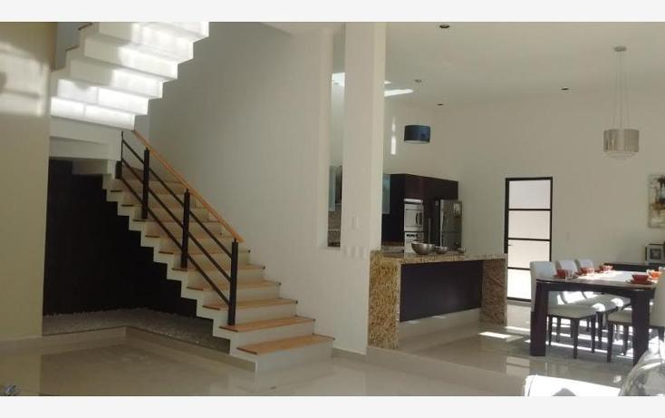 Foto de casa en venta en  5, cumbres del lago, querétaro, querétaro, 2571242 No. 04