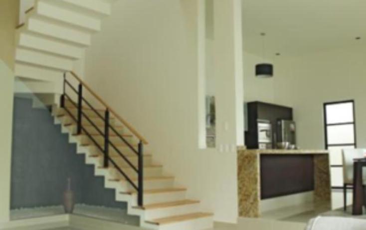 Foto de casa en venta en  5, cumbres del lago, querétaro, querétaro, 2571242 No. 06