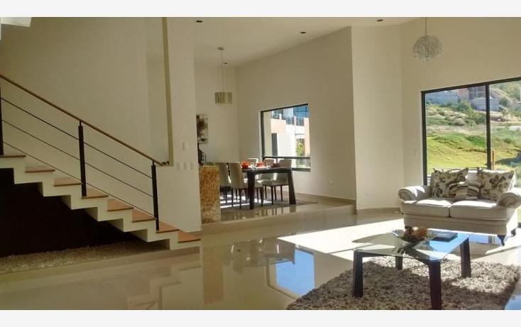 Foto de casa en venta en  5, cumbres del lago, querétaro, querétaro, 2571242 No. 07