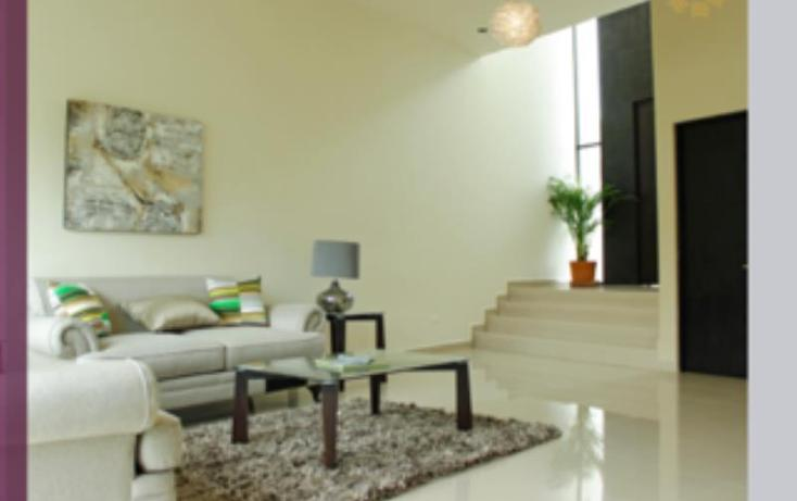 Foto de casa en venta en  5, cumbres del lago, querétaro, querétaro, 2571242 No. 08
