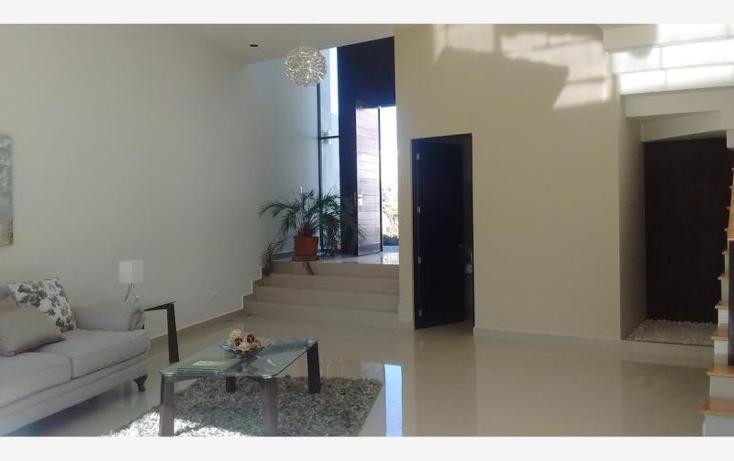 Foto de casa en venta en  5, cumbres del lago, querétaro, querétaro, 2571242 No. 10