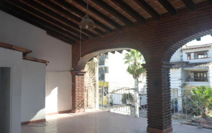 Foto de casa en venta en 5 de diciembre 0, 5 de diciembre, puerto vallarta, jalisco, 1543738 No. 02