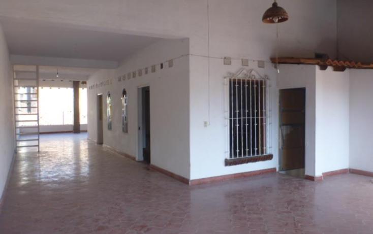 Foto de casa en venta en 5 de diciembre 0, 5 de diciembre, puerto vallarta, jalisco, 1543738 No. 03