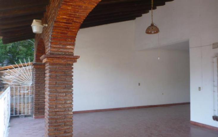 Foto de casa en venta en 5 de diciembre 0, 5 de diciembre, puerto vallarta, jalisco, 1543738 No. 04