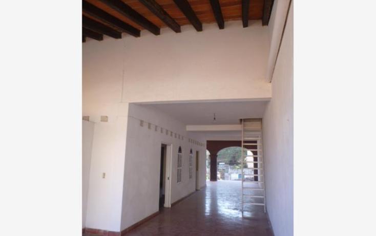 Foto de casa en venta en 5 de diciembre 0, 5 de diciembre, puerto vallarta, jalisco, 1543738 No. 05