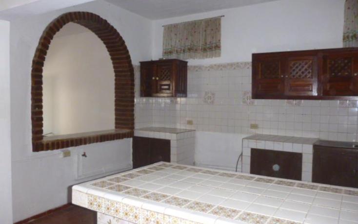 Foto de casa en venta en 5 de diciembre 0, 5 de diciembre, puerto vallarta, jalisco, 1543738 No. 06