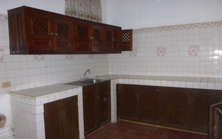 Foto de casa en venta en 5 de diciembre 0, 5 de diciembre, puerto vallarta, jalisco, 1543738 No. 07