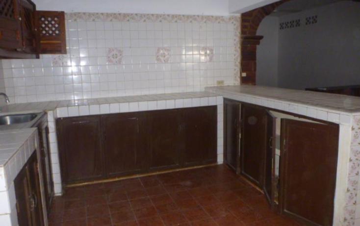Foto de casa en venta en 5 de diciembre 0, 5 de diciembre, puerto vallarta, jalisco, 1543738 No. 08