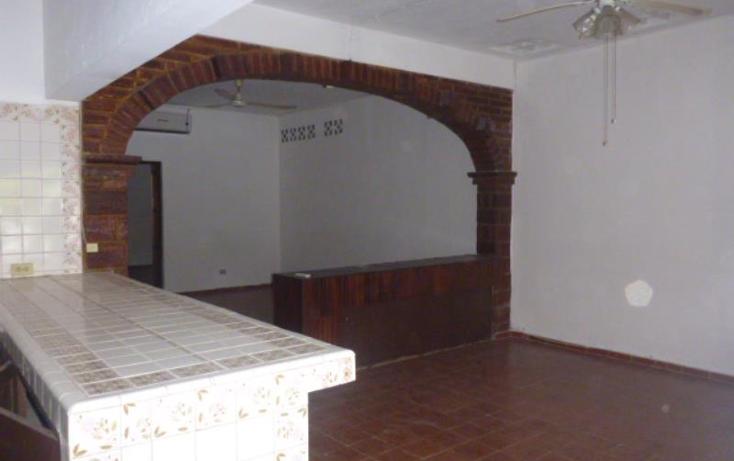 Foto de casa en venta en 5 de diciembre 0, 5 de diciembre, puerto vallarta, jalisco, 1543738 No. 09