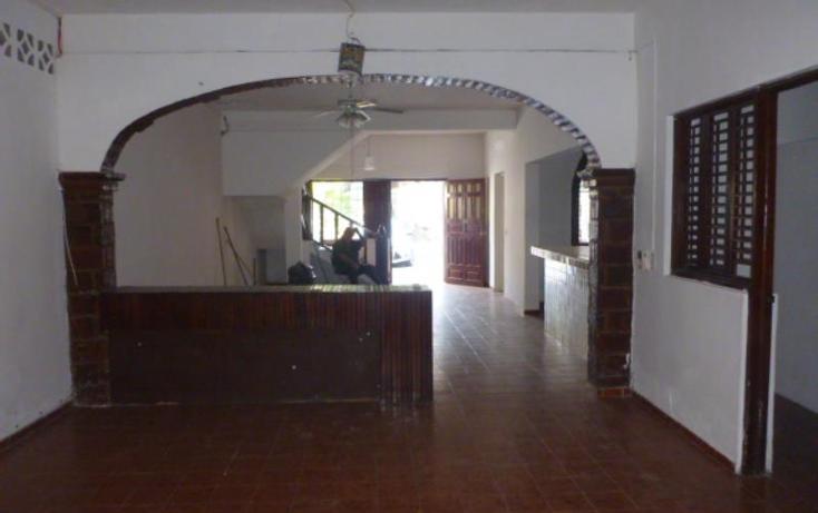 Foto de casa en venta en 5 de diciembre 0, 5 de diciembre, puerto vallarta, jalisco, 1543738 No. 10