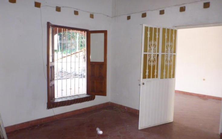 Foto de casa en venta en 5 de diciembre 0, 5 de diciembre, puerto vallarta, jalisco, 1543738 No. 11