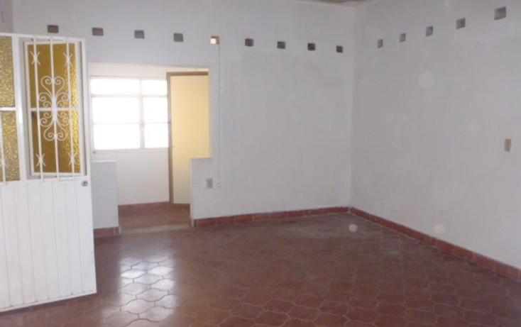 Foto de casa en venta en 5 de diciembre 0, 5 de diciembre, puerto vallarta, jalisco, 1543738 No. 12