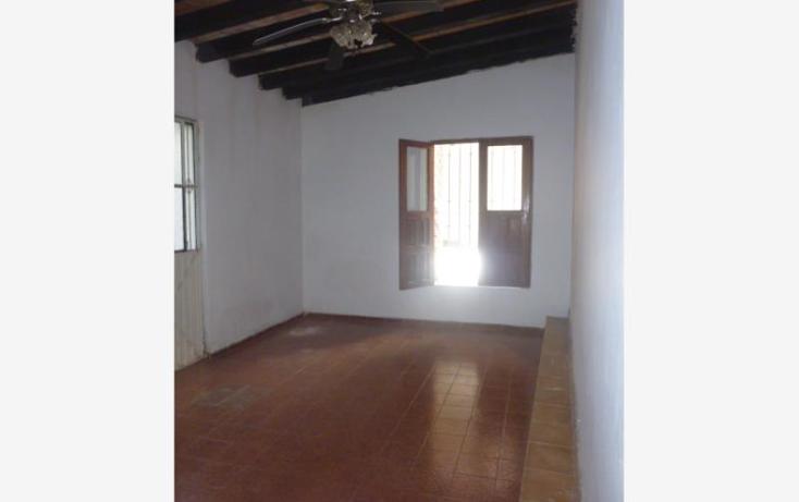 Foto de casa en venta en 5 de diciembre 0, 5 de diciembre, puerto vallarta, jalisco, 1543738 No. 13