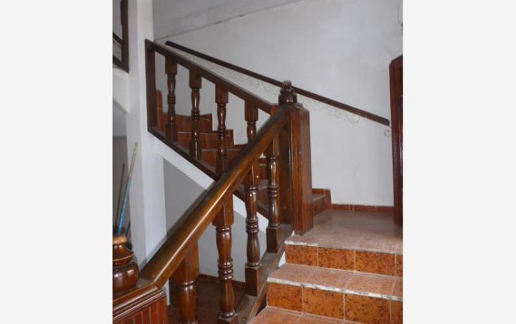 Foto de casa en venta en 5 de diciembre 0, 5 de diciembre, puerto vallarta, jalisco, 1543738 No. 14