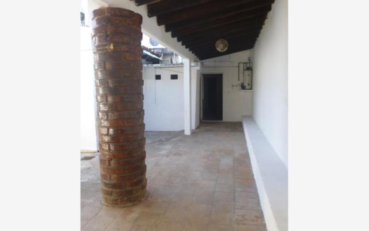 Foto de casa en venta en 5 de diciembre 0, 5 de diciembre, puerto vallarta, jalisco, 1543738 No. 16