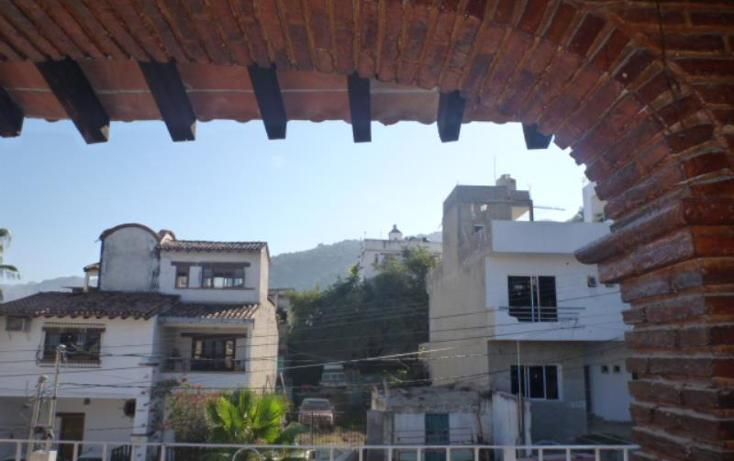 Foto de casa en venta en 5 de diciembre 0, 5 de diciembre, puerto vallarta, jalisco, 1543738 No. 17