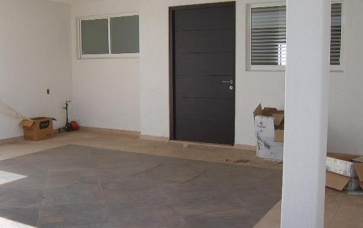Foto de casa en renta en  , 5 de diciembre, morelia, michoacán de ocampo, 1498777 No. 01