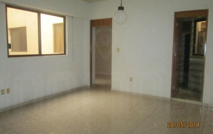 Foto de departamento en renta en, 5 de diciembre, morelia, michoacán de ocampo, 1649338 no 01