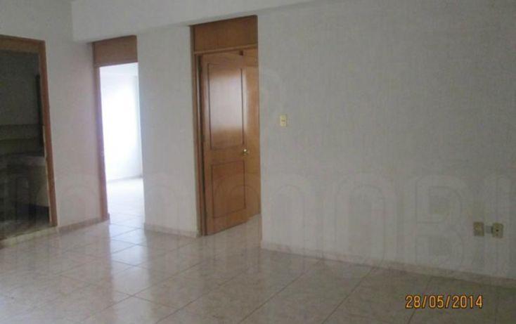 Foto de departamento en renta en, 5 de diciembre, morelia, michoacán de ocampo, 1649338 no 02