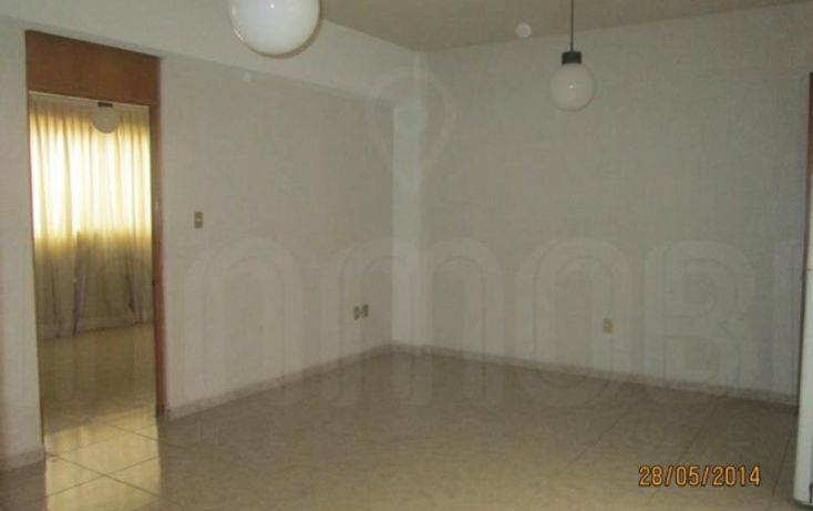 Foto de departamento en renta en, 5 de diciembre, morelia, michoacán de ocampo, 1649338 no 03