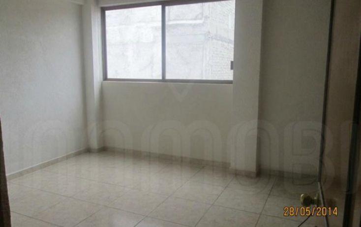 Foto de departamento en renta en, 5 de diciembre, morelia, michoacán de ocampo, 1649338 no 04