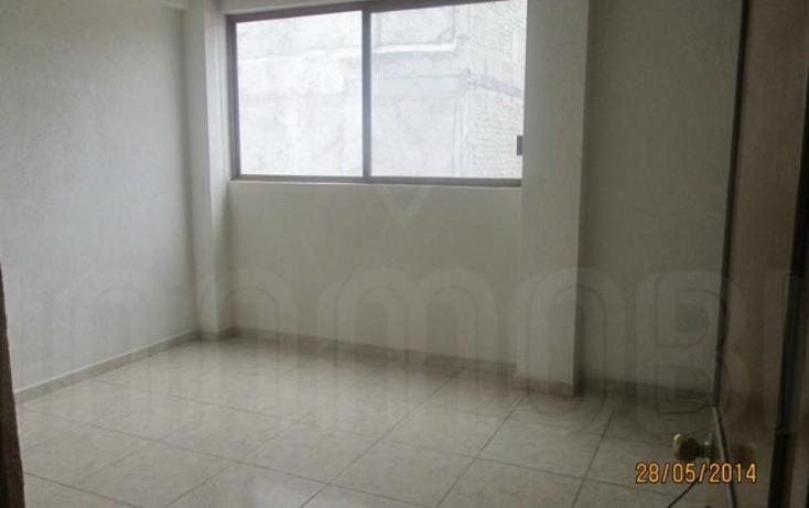 Foto de departamento en renta en  , 5 de diciembre, morelia, michoac?n de ocampo, 1649338 No. 04