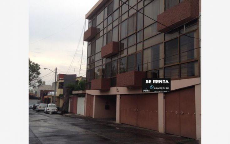 Foto de departamento en renta en, 5 de diciembre, morelia, michoacán de ocampo, 1649338 no 11