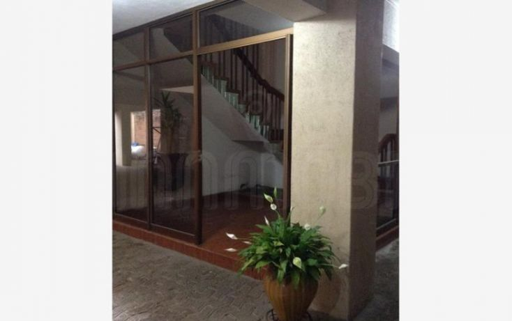 Foto de departamento en renta en, 5 de diciembre, morelia, michoacán de ocampo, 1649338 no 12