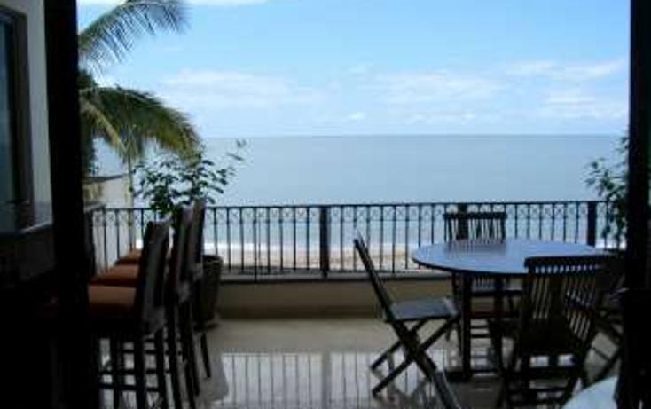 Foto de departamento en venta en  , 5 de diciembre, puerto vallarta, jalisco, 1138705 No. 01