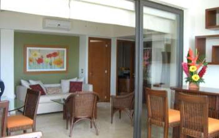 Foto de departamento en venta en  , 5 de diciembre, puerto vallarta, jalisco, 1138705 No. 04