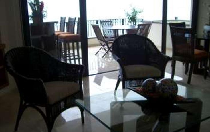 Foto de departamento en venta en  , 5 de diciembre, puerto vallarta, jalisco, 1172261 No. 02